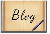 ウルプールブログ
